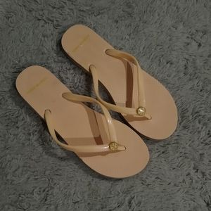 Tory Burch Sandal's